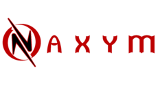 NAXYM – CyberSecurity and IT Support